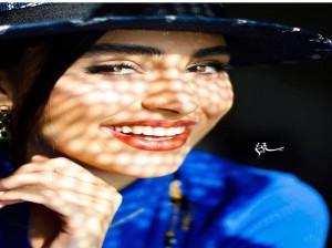 لاله مرزبان | بیوگرافی و عکسهای لاله مرزبان بازیگر زن ایرانی