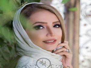 بیوگرافی شبنم قلی خانی + عکس های جدید شبنم قلی خانی بازیگر سینما و تلویزیون