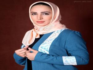 بیوگرافی سوگل طهماسبی + عکس اینستاگرام سوگل طهماسبی بازیگر
