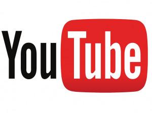 نحوه درآمد زایی از یوتیوب