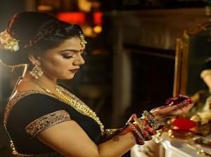 گالری شیک ترین مدل جواهرات هندی خاص و جدید زنانه و دخترانه