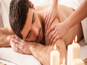 5 روغن مفید برای ماساژ دادن بدن