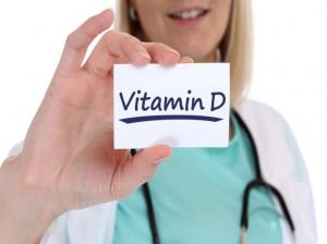 عوارض سوء مصرف ویتامین D