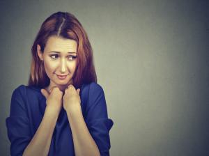 همه چیز درباره بیماری پانیک اتک (panic) / درمان حملات پانیک