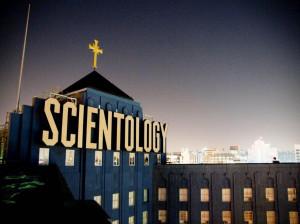 ساینتولوژی چیست؟ مذهب و فرقه است یا یک روش درمان؟