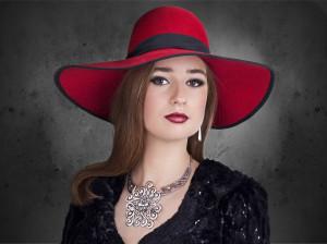 جواهرات دخترانه، زیباترین نیم ست های دخترانه 2018