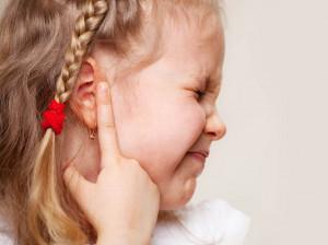 برای درمان عفونت و درد گوش کودکان، چه کنیم؟