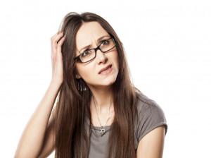 ریزش مو در مردان و زنان از علت تا درمان