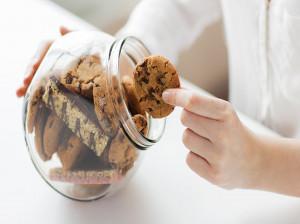 دیابت، غذاهایی كه دشمن دیابت هستند