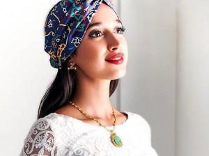گالری از شیک ترین مدل جواهرات زنانه و دخترانه نقره مدل 97