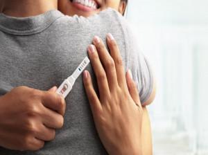 بارداری بعد از هیستروسکوپی واژینال