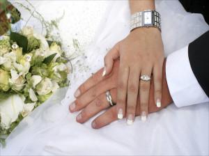 عقد و عروسی در ماه محرم حرام است یا نه؟
