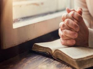 ذکر رفع بیکاری و دعای شاغل شدن