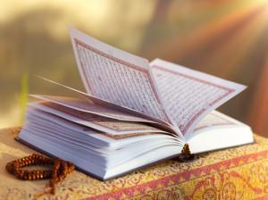 معجزه ی تلاوت دعای سمات