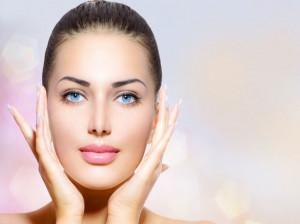 رتینول چیست و چه فایدهای برای پوست دارد؟