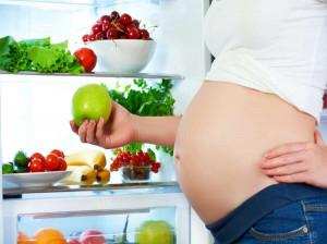 چکار کنم جنین وزن بگیره؟