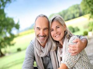 کلید طلایی موفقیت و خوشبختی در زندگی مشترک را اینجا بیابید!