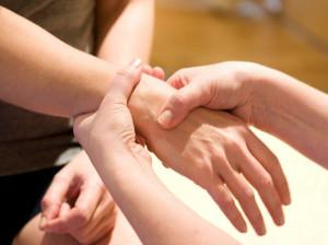 کشیدگی، پارگی و التهاب تاندون ها