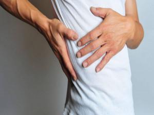 علل، علائم، عوامل خطر تشخیص و درمان همانژیوم کبدی