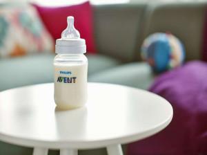 تفاوت بین شیر خشک و سرلاک چیست؟