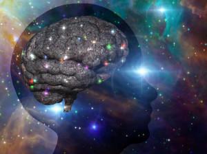 آیا فرق علم و فلسفه را میدانید؟!