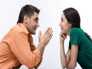 چرا مردان خیلی زیاد به تخیلات جنسی فکر می کنند؟