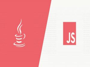 تفاوت بین Java و Java Script در چیست؟