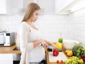 بهترین رژیم غذایی برای دیابت حاملگی چیست؟