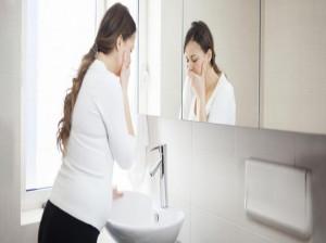 از این دوازده بو در دوران بارداری دوری کنید