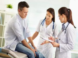 استئوآرتریت چیست و چه علائمی دارد و درمان آن