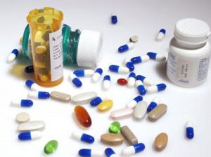 عوارض داروهای مسکن بر کلیه چیست؟