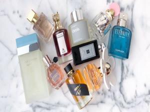 عطر مردانه چه تفاوتی با عطر زنانه دارد؟ + راه های تشخیص