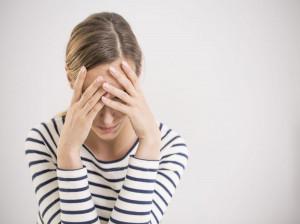 عدم تحمل هیستامین ؛ آیا این اختلال باعث آلرژی، سردرد و نفخ می شود؟