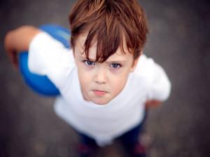 اختلال نافرمانی مقابله ای (ODD) ؛ علل، عوامل خطر، نشانه ها و روش های تشخیص و درمان