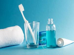 علائم، آثار و درمان مسمومیت با فلوراید