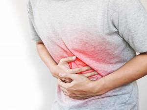 علائم مسمومیت کبدی چیست؟