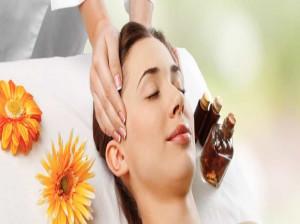 خواص چریش برای پوست و مو و نحوه استفاده از این ماده برای حل مشکلات مختلف پوستی