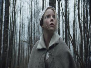 ۱۰ فیلم ترسناک خیلی خوب این سالها که احتمالا ندیدهاید