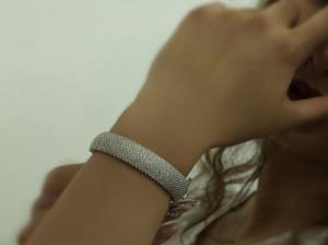 شیک ترین مدل دستبند زنانه و دخترانه خاص و همه کس پسند