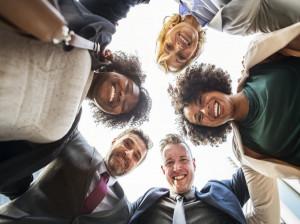 ۱۲ رفتاری که افراد موفق را از سایرین متمایز میکنند