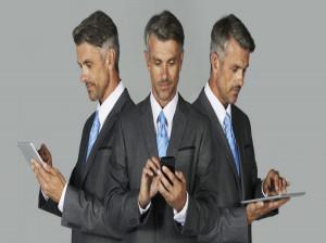 ۳۰ کاری که باعث میشوند یک مدیر موفق باشید