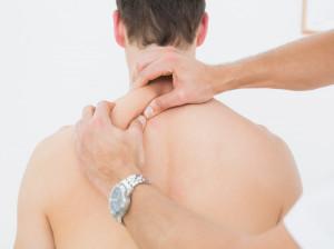 درمان باور نکردنی اسپاسم عضلانی با مواد غذایی