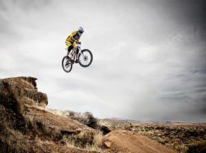 ۹ عارضه دوچرخه سواری مردان