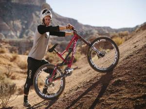 ۱۷ ویژگی طلایی دوچرخه سواری برای سلامت بدن