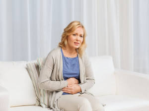 ۱۰ درمان خانگی عالی برای زخم معده