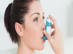 ۱۰ راهکار خانگی برای درمان آسم
