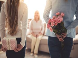 جدیدترین متن و جملات تبریک روز مادر به همسر مهربانم