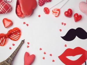 گالری از عکس های احساسی و عاشقانه