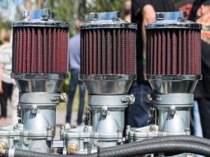 لیست قیمت فیلتر هوای ماشین