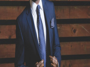 لیست قیمت کراوات و پاپیون
